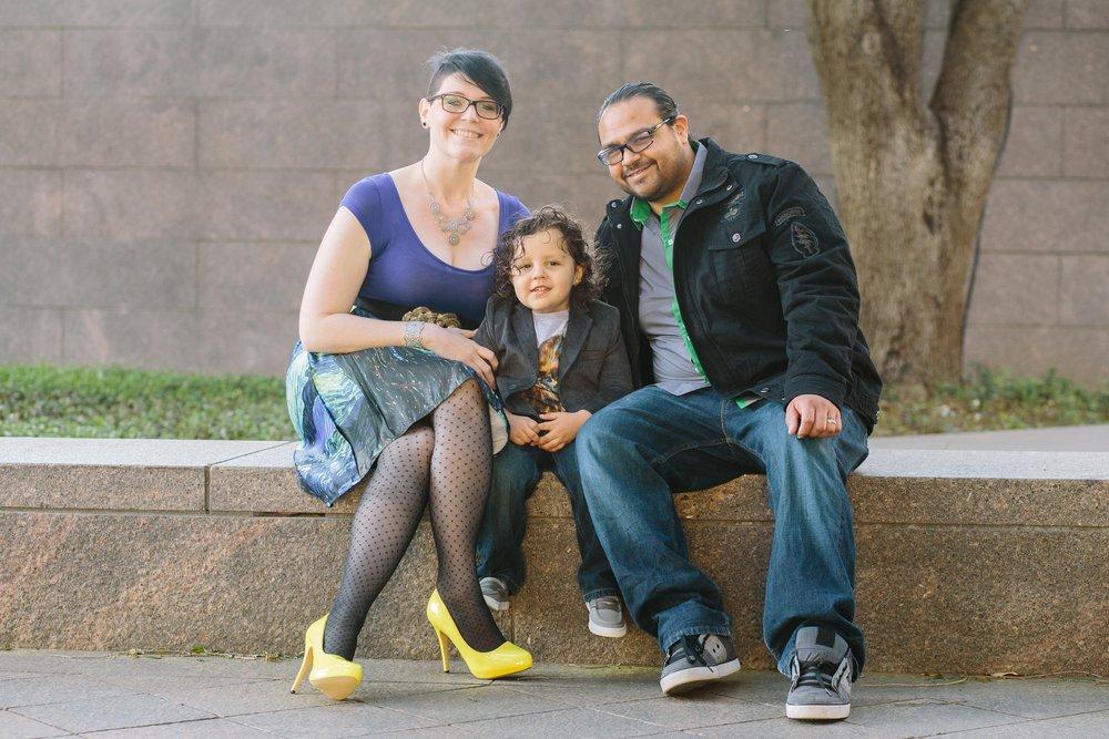 Rachael Ibarra Family Photo 2.jpg
