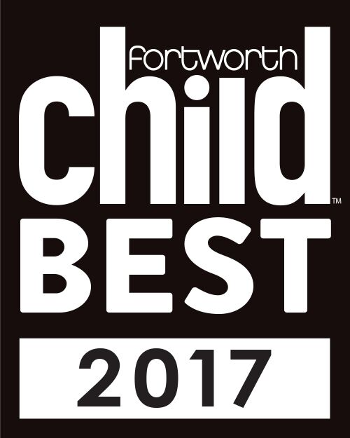 Voted Best Doula in Fort Worth, 2017
