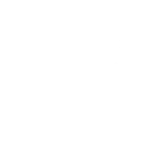 birth | Fort Worth