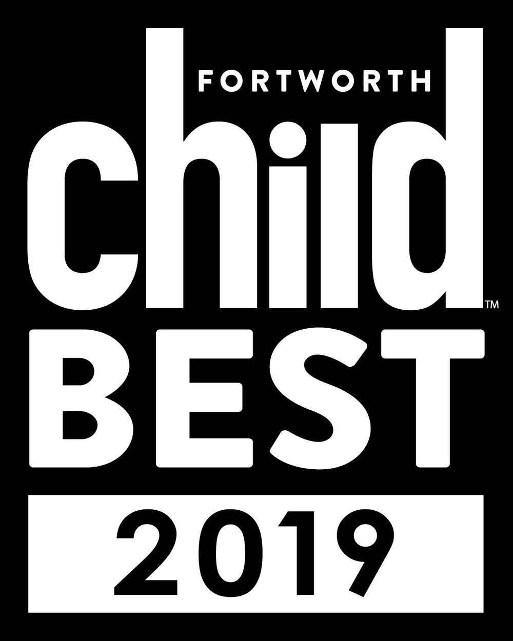 Best Doula  and Childbirth Class in Fort Worth 2019.jpg
