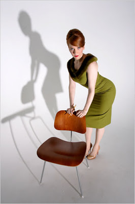 mad men vintagemint costume