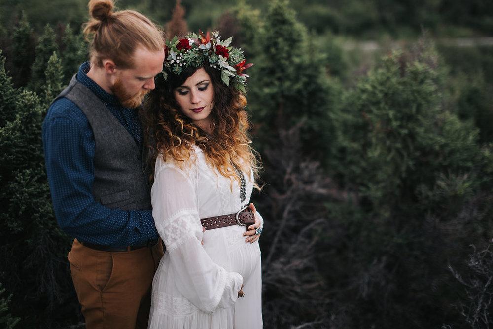 Liz&Dan_Maternity-45.jpg