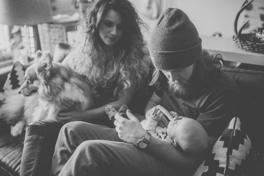 final morrow family-0032.jpg