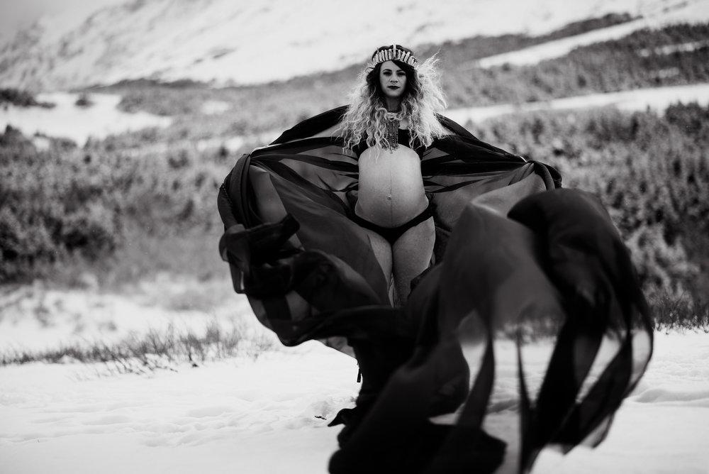 CBP-Liz-Maternity-2016-27.jpg