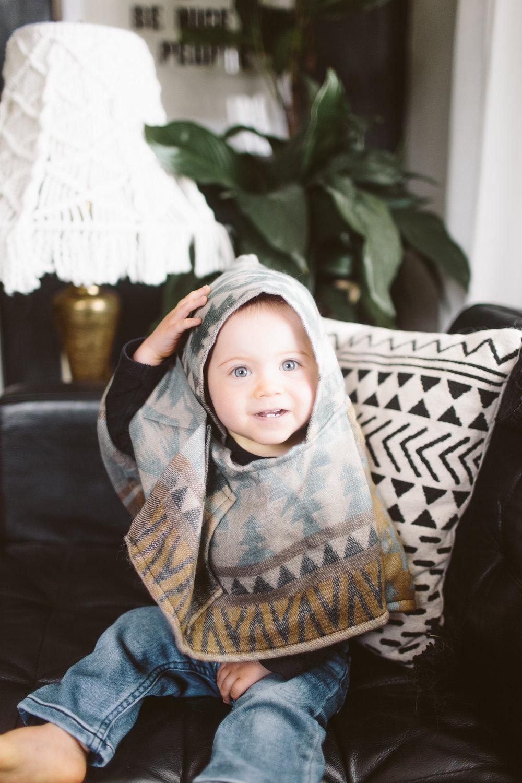 Toddler Pendelton Poncho-2.jpg