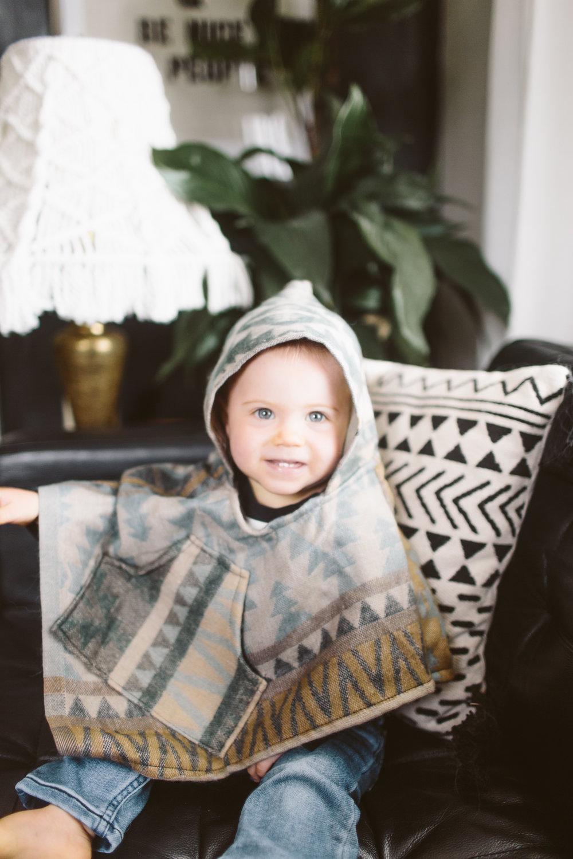 Toddler Pendelton Poncho-3.jpg