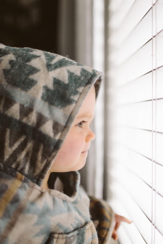 Toddler Pendelton Poncho-5.jpg