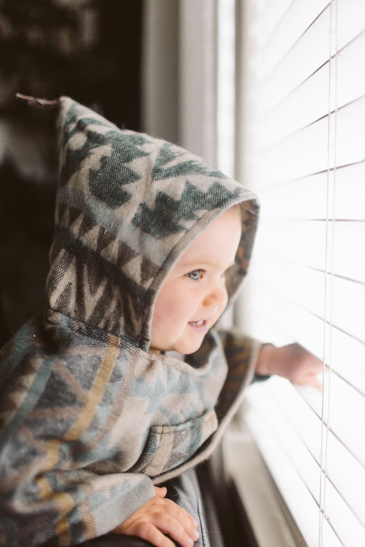 Toddler Pendelton Poncho-4.jpg