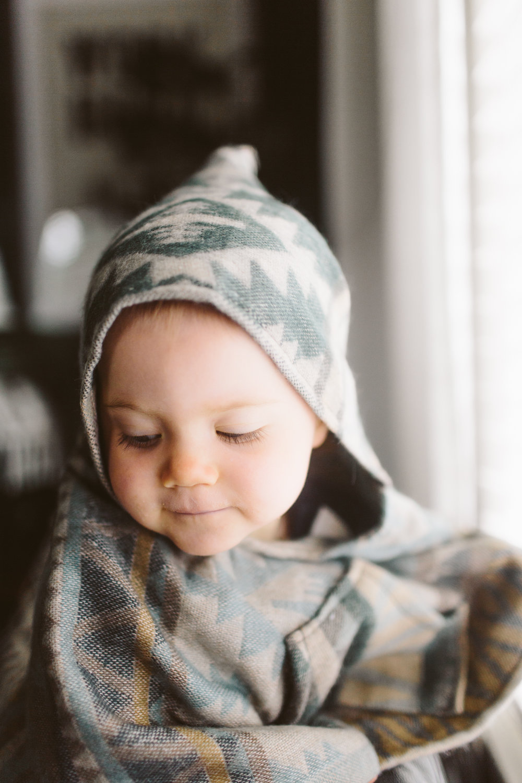 Toddler Pendelton Poncho-6.jpg