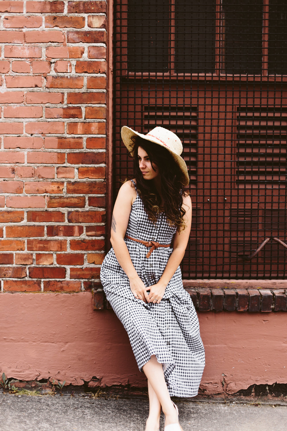 Modcloth Gingham Dress-3.jpg