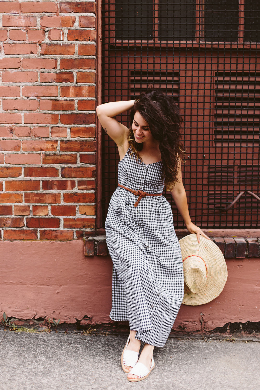 Modcloth Gingham Dress-5.jpg