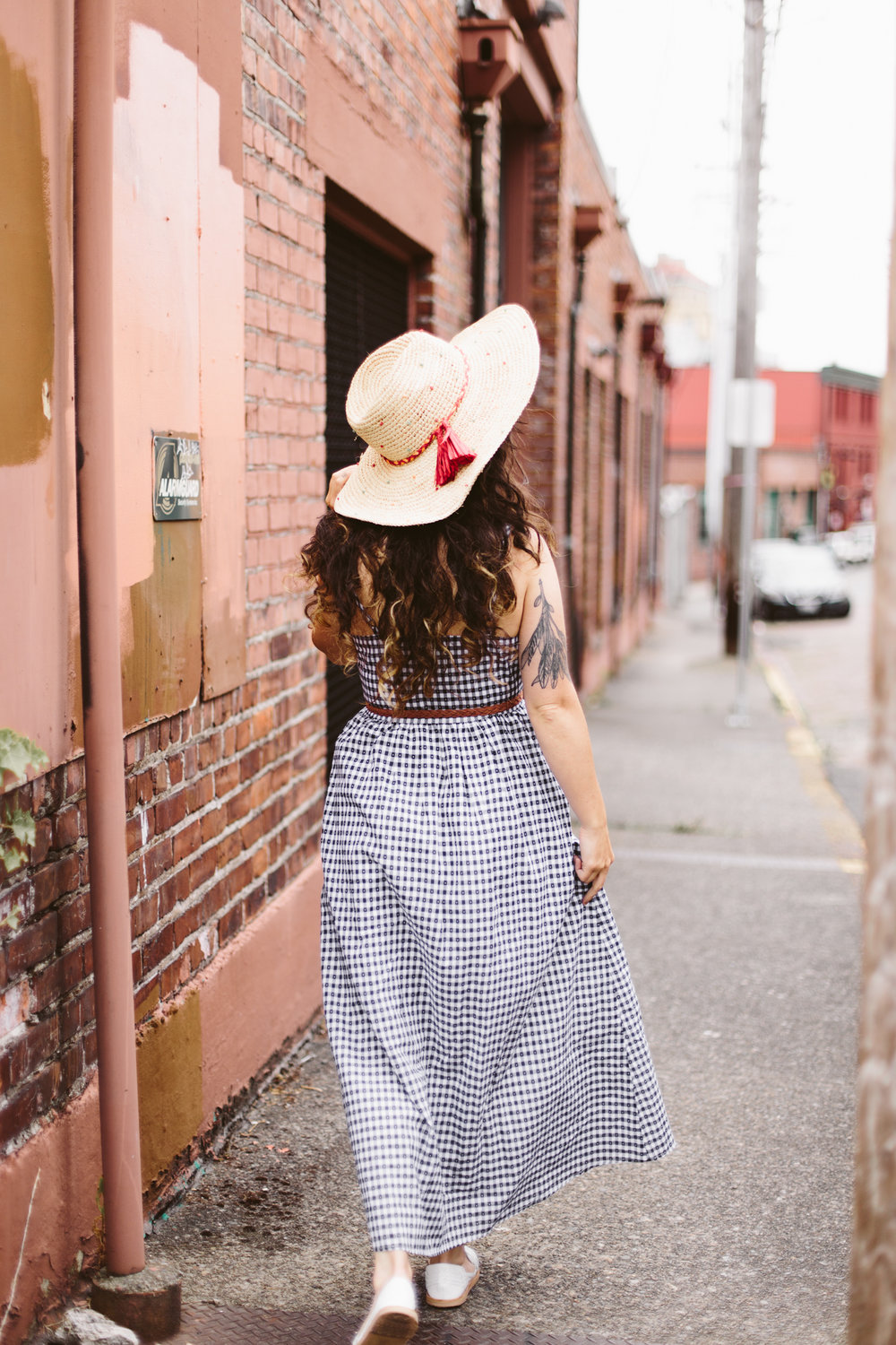 Modcloth Gingham Dress-1.jpg