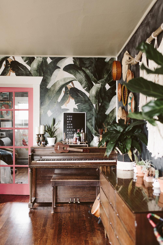 Boho Eclectic Living Room-6.jpg