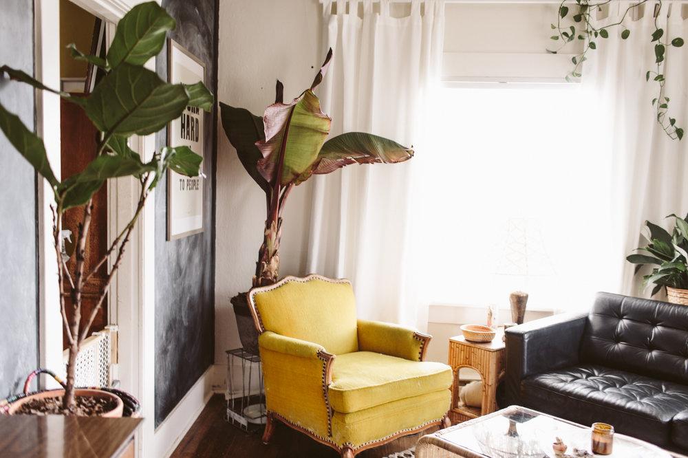 Boho Eclectic Living Room-9.jpg