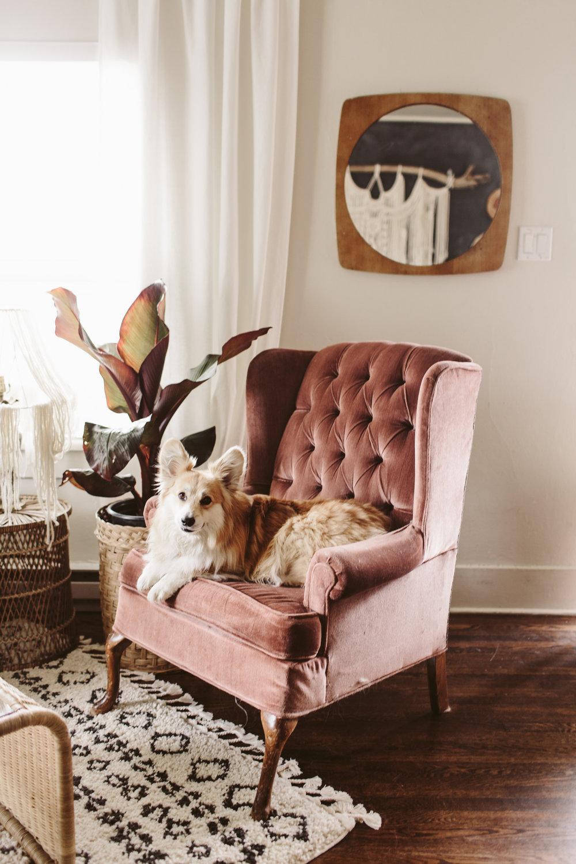 Boho Eclectic Living Room-10.jpg