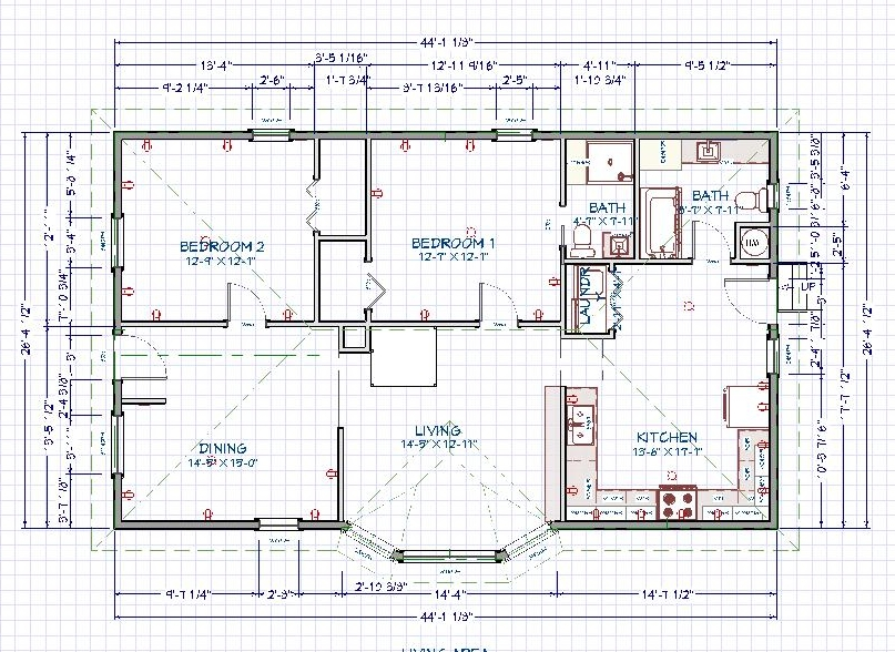Melrose Original floorplan.jpg