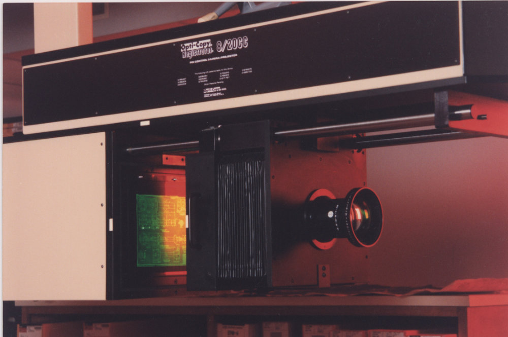 opticopy camera.jpg