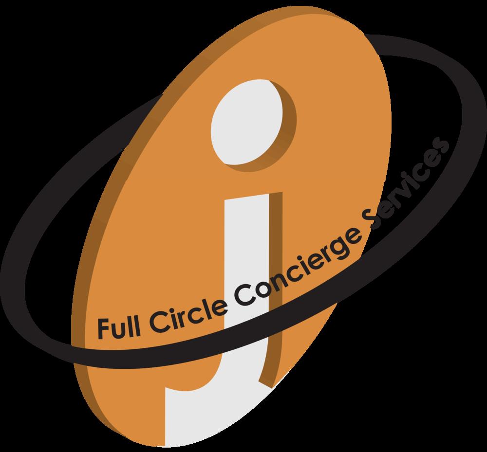 Full Circle Concierge