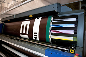 large-format-color-printing.jpg