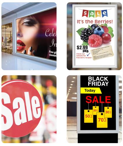 Retail-4.jpg