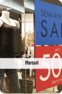 retail-a.jpg