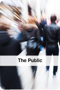 public-a.jpg