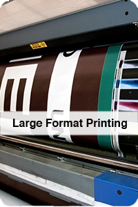Large Format Printing.jpg