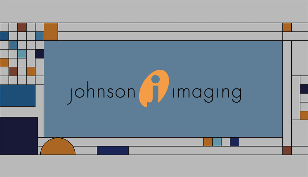 JohnsonHomePage-2.jpg