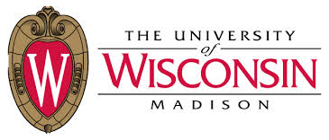 University-of-Wisconsin-Madison.jpg