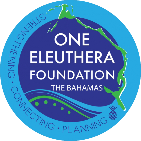 one-eleuthera-foundation.png