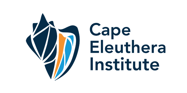 Cape Eleuthera Institute