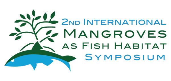 mangrovesymp