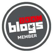 BOOMblogs_Member.jpg