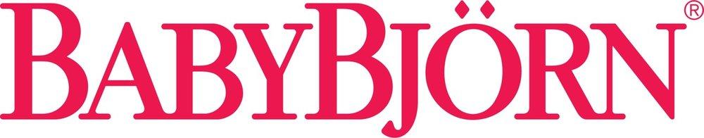 BABYBJORN-Logo-for-web.jpeg