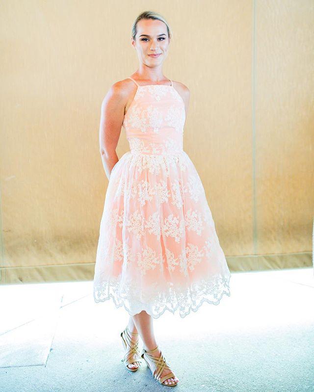 Pretty in pink. #mymodernguest . . . #ootd  #ootdmagazine  #ootdshare  #style  #styles  #styleblogger  #styleblog #streetstyle  #streetwear  #streetfashion #fashioninspo  #styleinspiration #inspo #trend  #trendy  #trends  #trending  #trendalert #photooftheday  #styleoftheday  #stylegram  #huffpostgram #artofvisuals #hsdailyfeature #mymodernguest #wedding #weddinguest #lookbook #bestphotogram_portraits