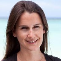 Francesca Forrestral