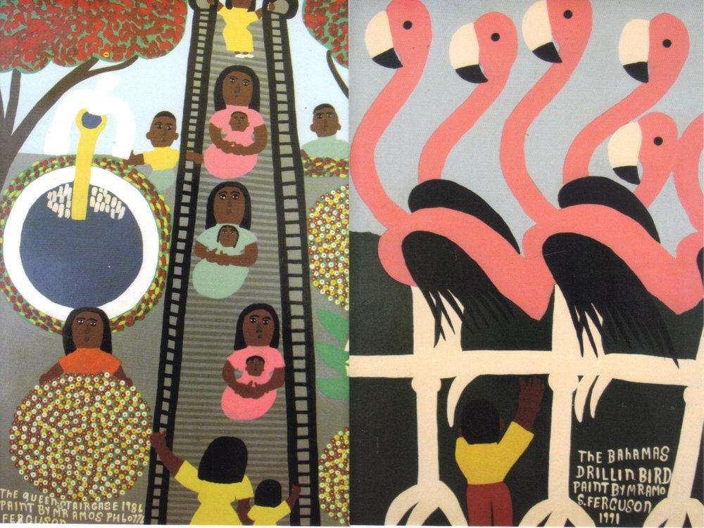 Amos Ferguson Painting.jpg