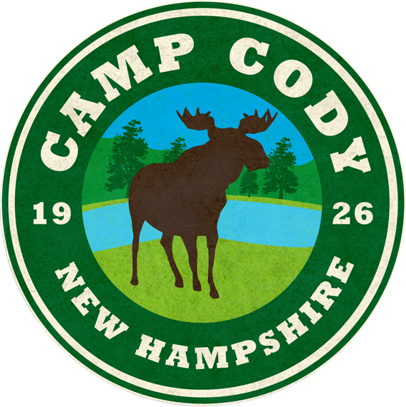 cody-logo.png