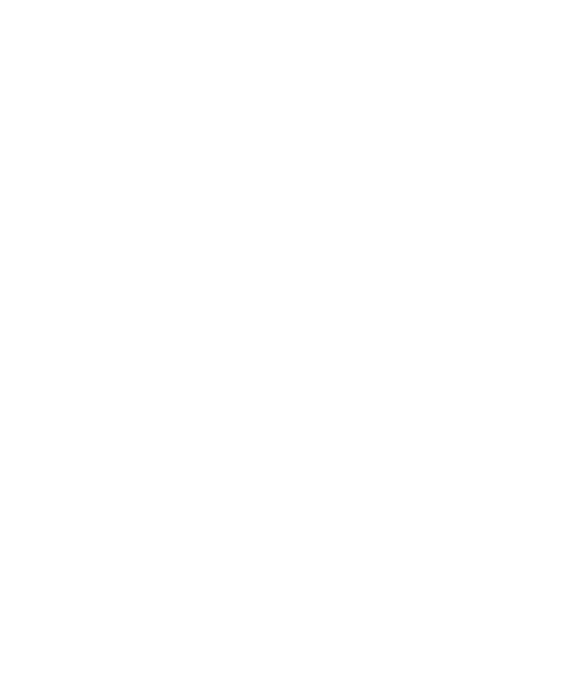 About wolves