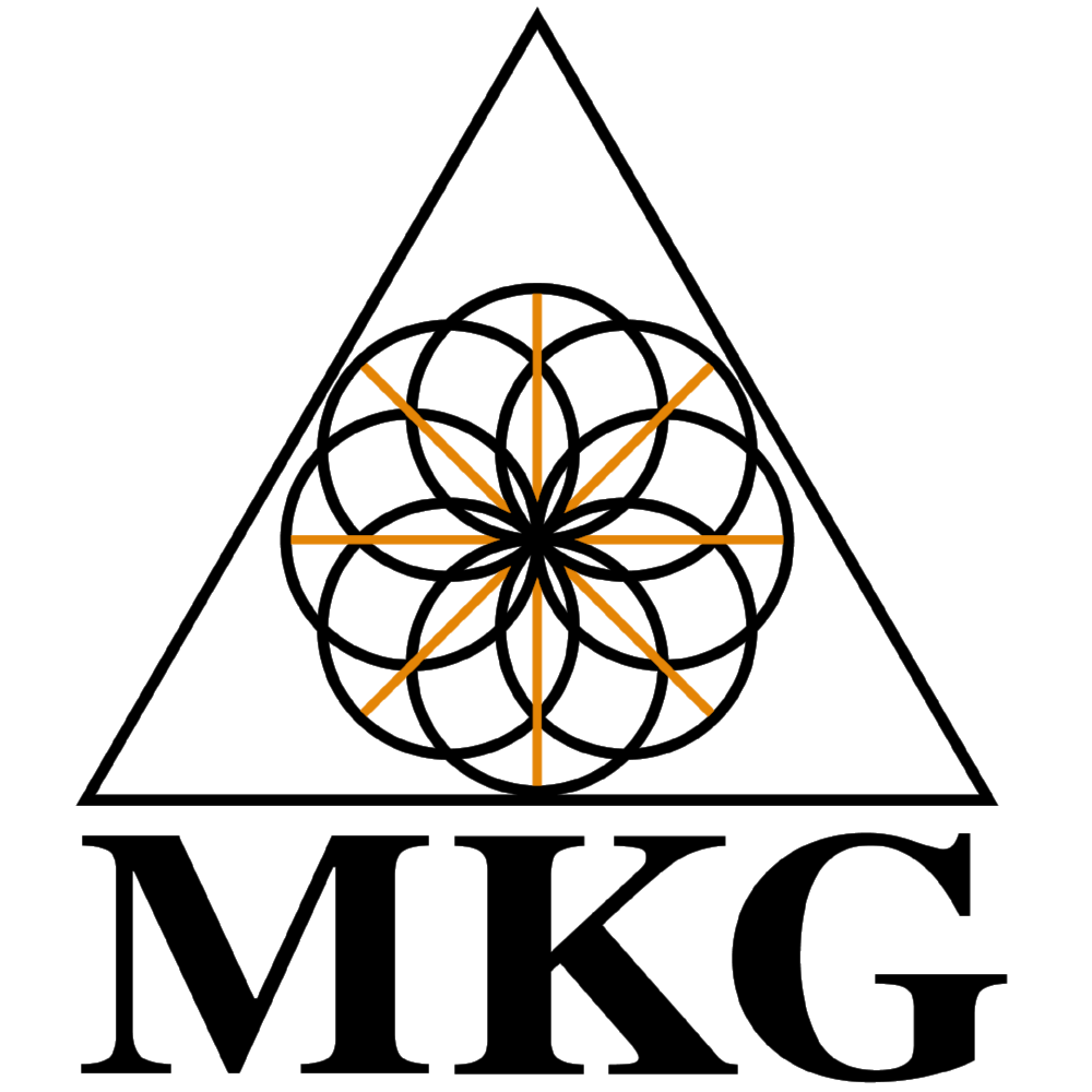 MKG_logo_final-01.png