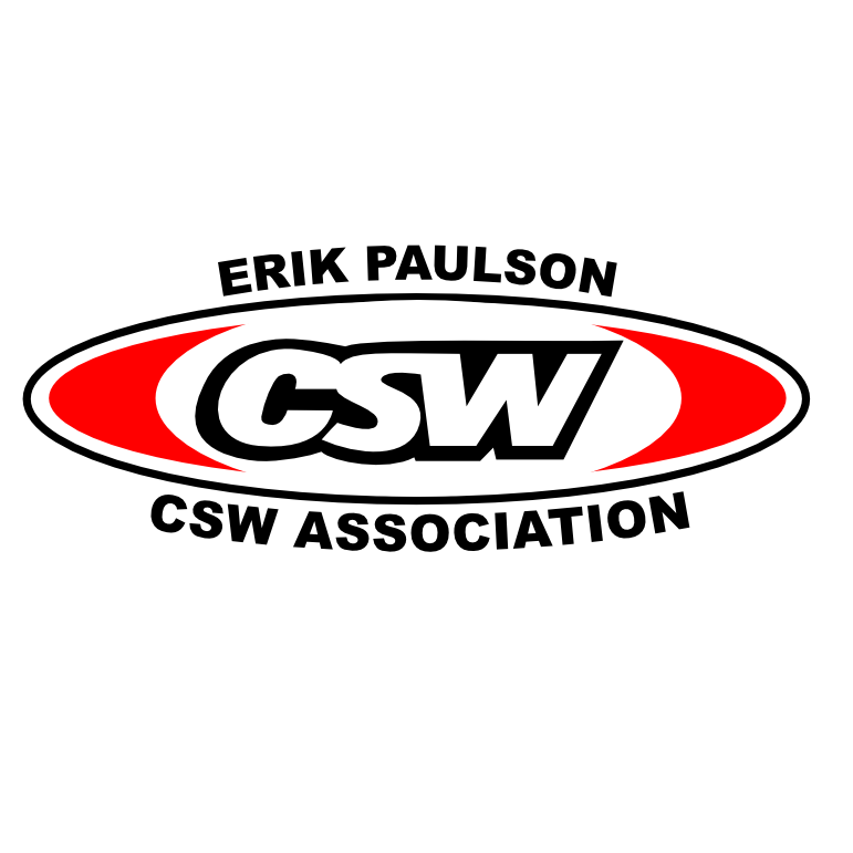 CSW-Association-Homepage-Logo.png
