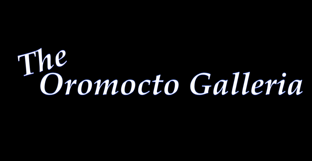 Oromocto Galleria Final Final Final.png