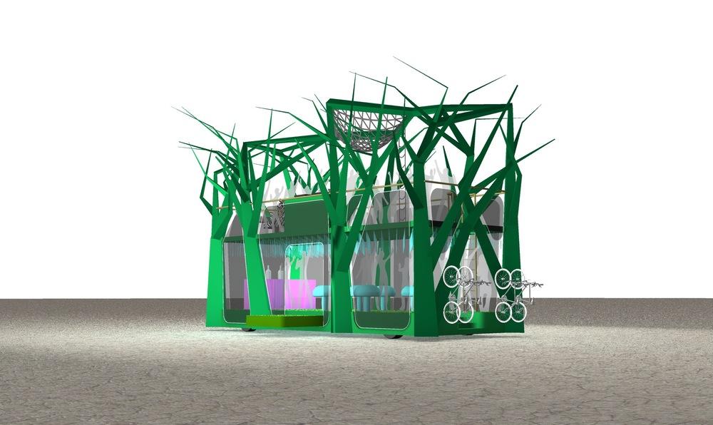 Forest Hou.se_1.jpg