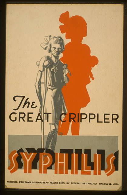 crippler.jpg
