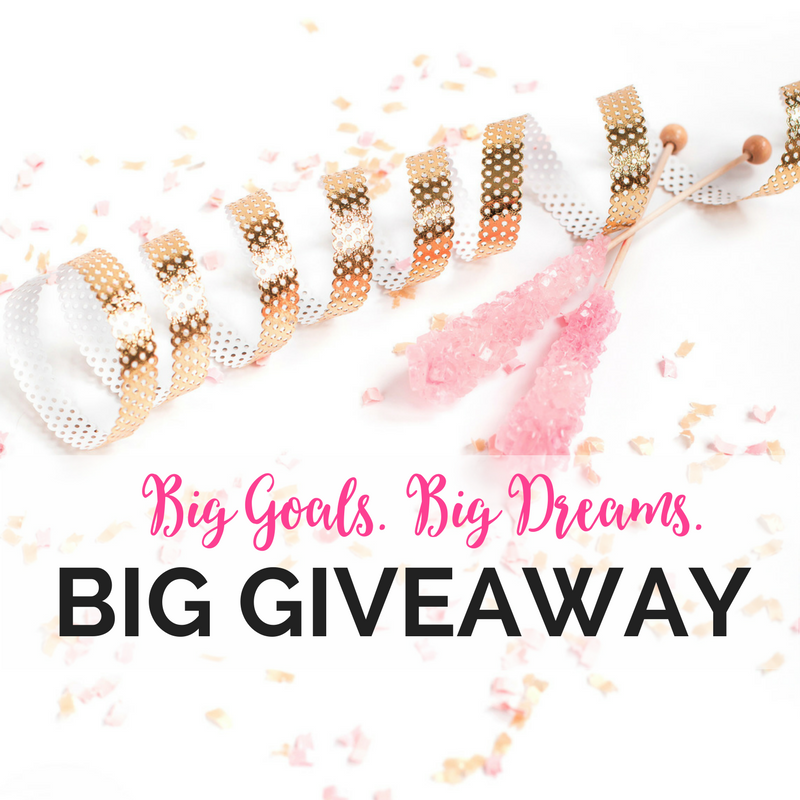 Copy of BIG GIVEAWAY-B.png