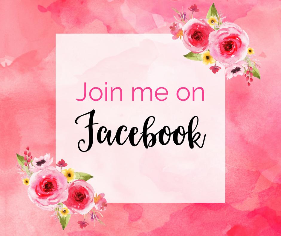 Facebook __ Newsletter-2.png