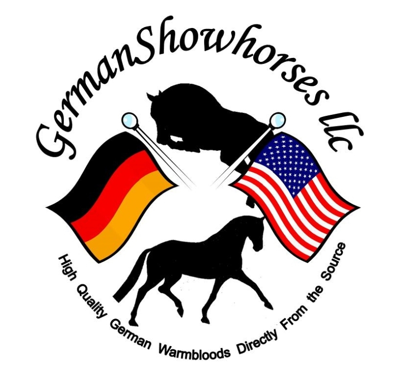 German Showhorses LLC