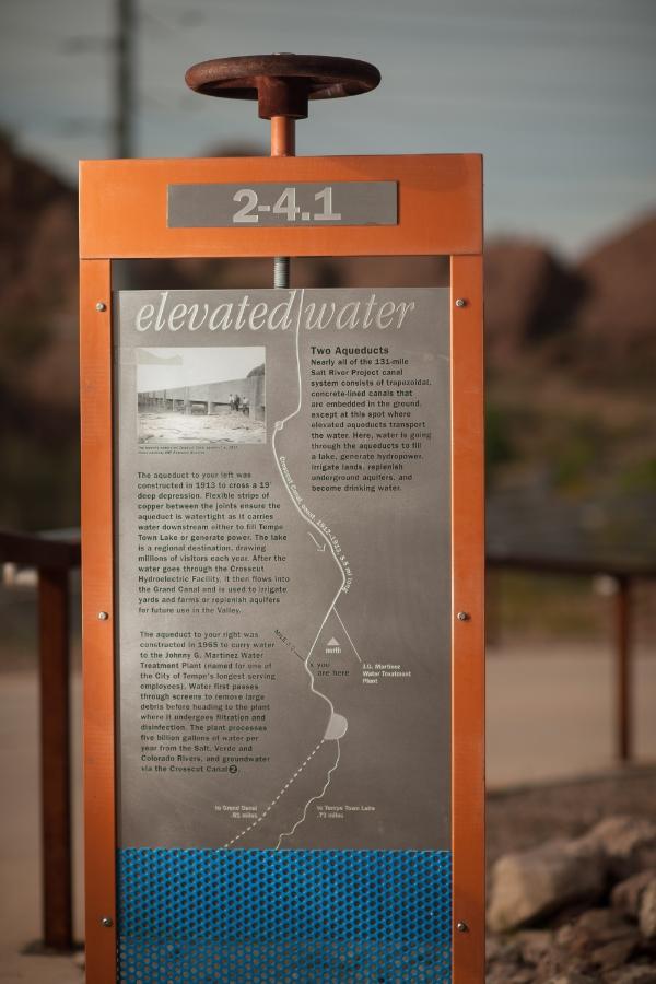 elevated water 2.jpg