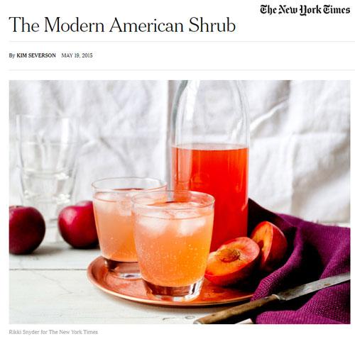 NYT-shrubs.jpg