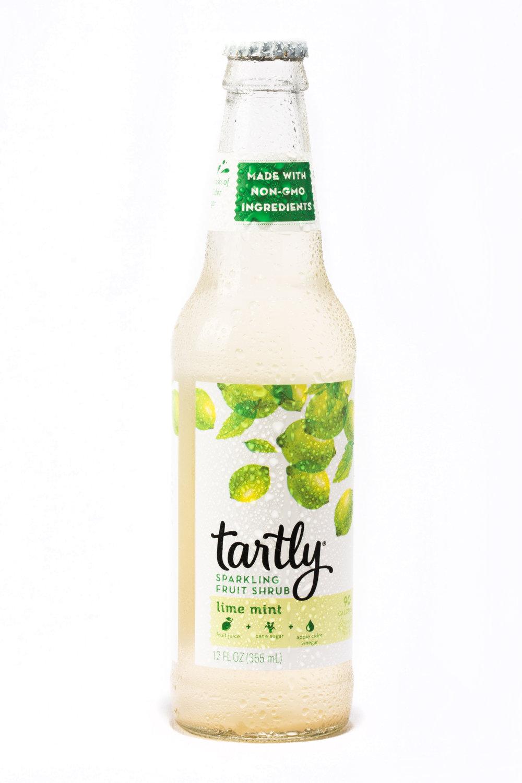 Lime-Mint-Tartly-Shrub